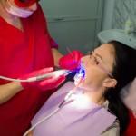 dotari cabinet dentar (11)