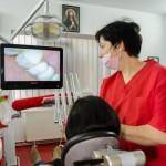 dotari cabinet dentar (4)